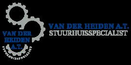 Logo-horizontaal